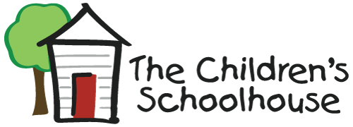 The Children's Schoolhouse - Preschool in Huntersville, NC
